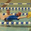 LC Swimming Alumni Meet 2013--6