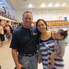LC Swimming Alumni Meet 2013--3