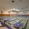 LC Swimming Alumni Meet 2013-9977