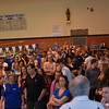 LC Swimming Alumni Meet 2013-9817