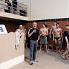 LC Swimming Alumni Meet 2013--4