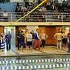 LC Swimming Alumni Meet 2013-3196