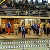 LC Swimming Alumni Meet 2013-3197