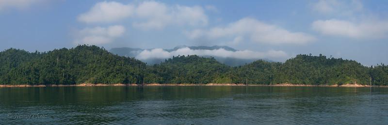 Panorama 2 copy 2