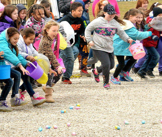 0401 egg hunts 5