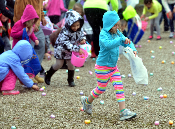 0416 egg hunts 3