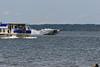 Lake Texoma High Stakes Fun Run 8/1/09