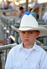 Lakeside Bulls Only Rodeo 2008 :