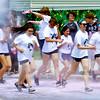 0521 color run 8