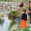 Kids Fishing Tournament_0001