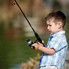Kids Fishing Tournament_0047