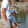 Kids Fishing Tournament_0041