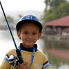 Kids Fishing Tournament_0016