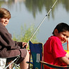 Kids Fishing Tournament_0059