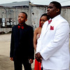 0521 focus prom 8 (lake)