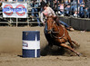 Lakeside Rodeo Photos 2009 :