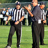 0826 edge-lake football 14