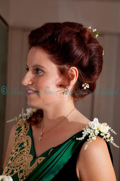Lambert Wedding 292 4-25-10