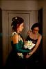 Lambert Wedding 224 4-25-10
