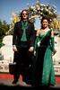 Lambert Wedding 097 4-25-10