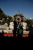 Lambert Wedding 116 4-25-10
