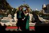 Lambert Wedding 108 4-25-10