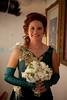 Lambert Wedding 221 4-25-10