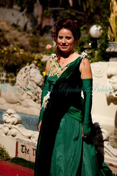 Lambert Wedding 090 4-25-10
