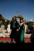 Lambert Wedding 105 4-25-10