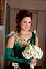 Lambert Wedding 238 4-25-10