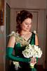 Lambert Wedding 234 4-25-10