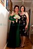 Lambert Wedding 245 4-25-10