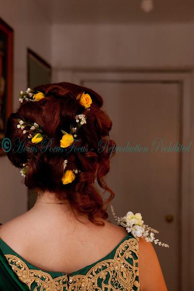 Lambert Wedding 304 4-25-10