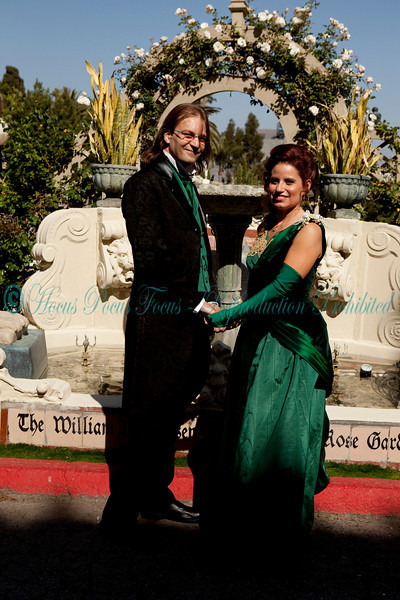 Lambert Wedding 123 4-25-10