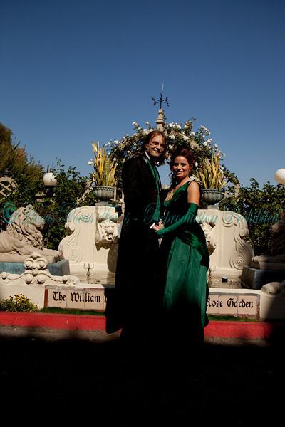 Lambert Wedding 128 4-25-10