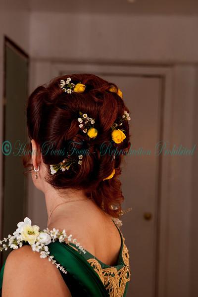 Lambert Wedding 301 4-25-10