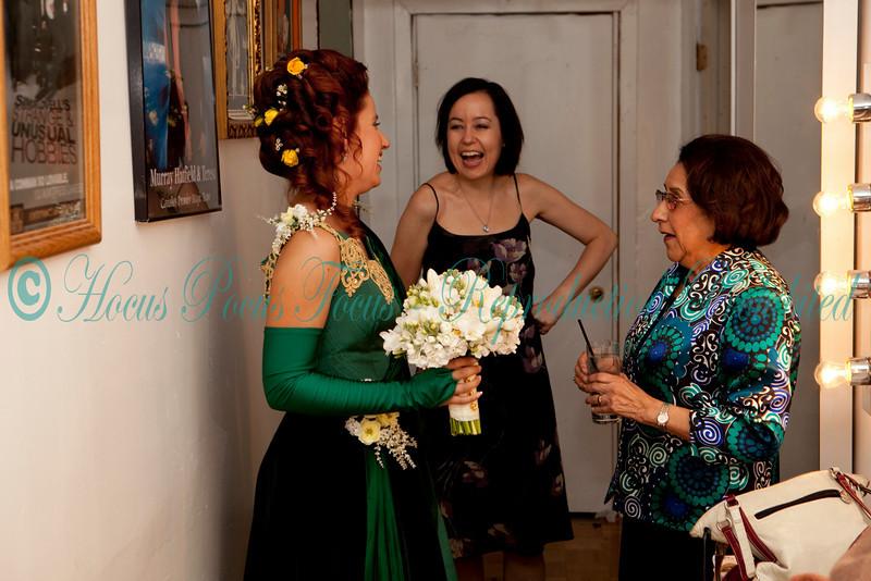 Lambert Wedding 272 4-25-10