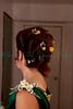 Lambert Wedding 300 4-25-10