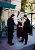 L Wedding 196 4-25-10
