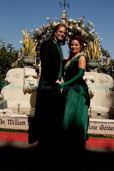 Lambert Wedding 127 4-25-10