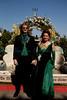 Lambert Wedding 106 4-25-10