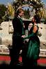 Lambert Wedding 117 4-25-10