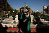 Lambert Wedding 109 4-25-10