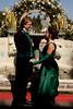 Lambert Wedding 118 4-25-10