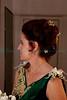 Lambert Wedding 298 4-25-10