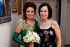Lambert Wedding 247 4-25-10