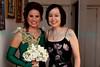 Lambert Wedding 249 4-25-10