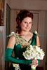 Lambert Wedding 237 4-25-10