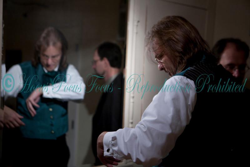 Lambert Wedding 043 4-25-10