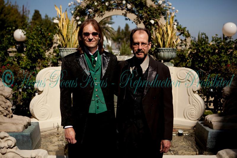 Lambert Wedding 188 4-25-10